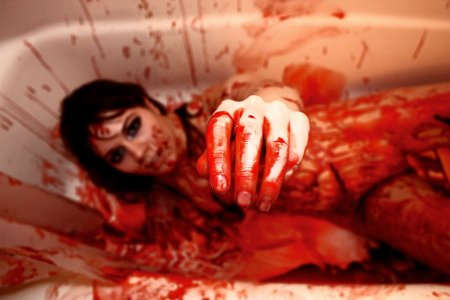 take_my_bleeding_hand_by_ixamxnothing-d4pw5n1