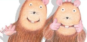 the-vole-brothers