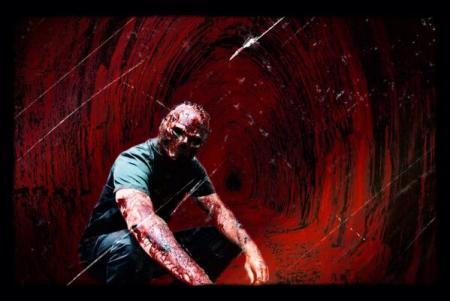 The_Orphan_Killer (2)