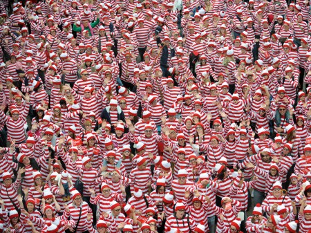 wheres-wally-record-attem-004