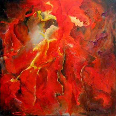 5848549_Erik_te_Kamp_-_abstract_paintings