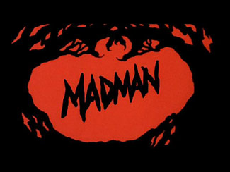 Crimson_Quill_Madman_Rivers_of_Grue (12)