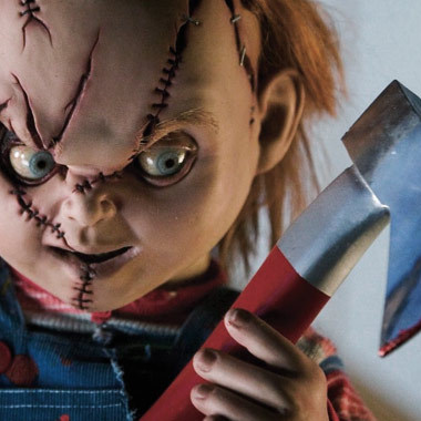 curse_of_chucky_rivers_of_grue (1)