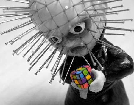 cute-funny-hellraiser-Mini_Pinhead_by_erikkadoster