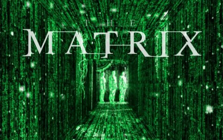 Download-The-Matrix-1999-Full-Movie-Free-in-HD