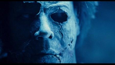 Halloween_rivers_of_grue (3)