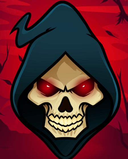how-to-draw-a-grim-reaper-face_1_000000013892_5