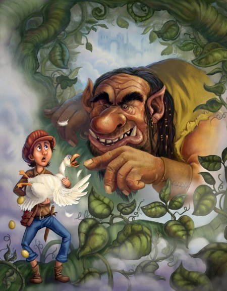 jack_and_the_beanstalk_by_lindseybell-d5xp1mr
