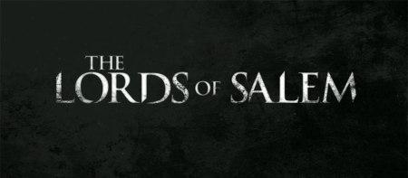 lords_of_salem_crimson_quill (20)
