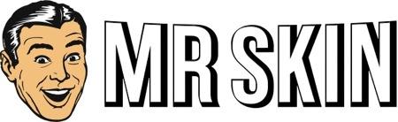 MrSkin_Logo