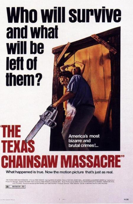 texas_chainsaw_crimson_quill (16)