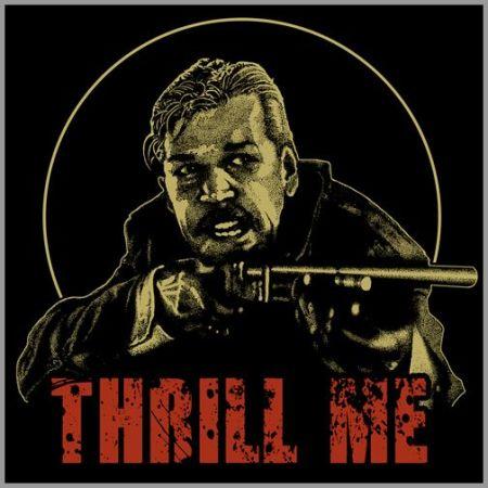thrill_me