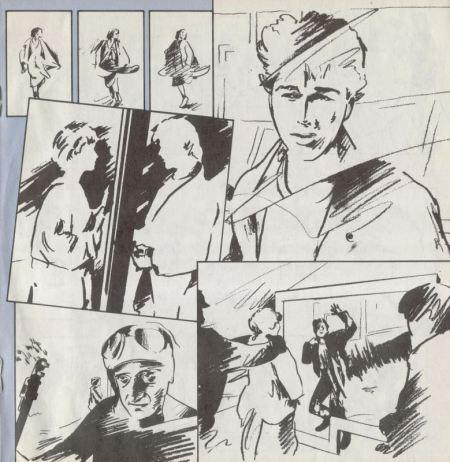 aha-take-on-me-1985-22