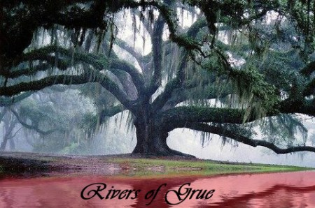 banner_rivers_of_grue