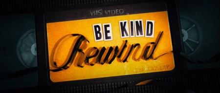 be_kind_rewind_crimson_quill (4)