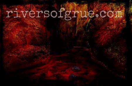 crimson_quill_rivers_of_grue_annthraxx
