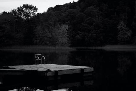 Fall-in-CT-2014-20141013-788