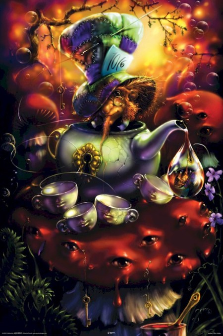 fantasy-richard-biffle-alice-wonderland-mad-hatter-poster-AQU241051