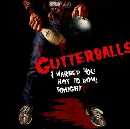 gutterballs_rivers_of_grue (33)