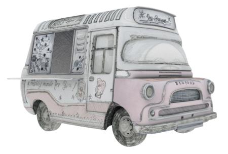 ice_cream_crimson_quill (1)