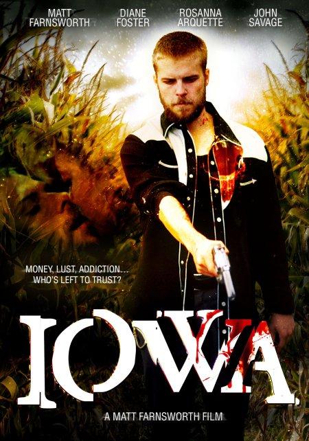 iowa_rivers_of_grue