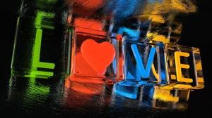 love_crimson_quill (1)