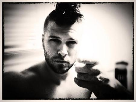 matt_farnsworth_the_orphan_killer (3)