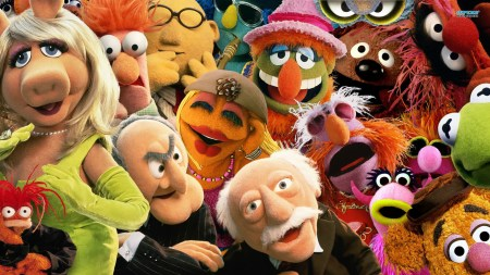 muppets_crimson_quill (20)