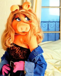 muppets_crimson_quill (3)
