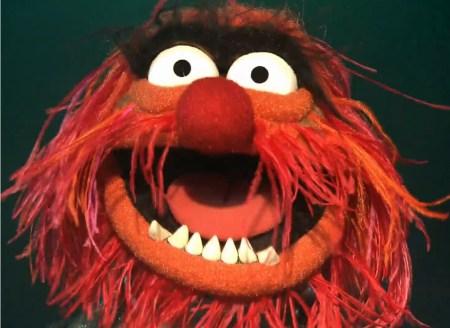 muppets_crimson_quill (5)