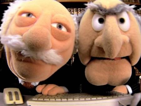 muppets_crimson_quill (9)