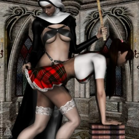 naked_nun_rivers_of_grue (13)