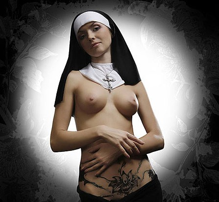 naked_nun_rivers_of_grue (4)