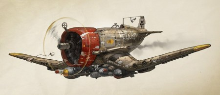 rat_bird_redux_d__by_christianpearce-d26p9cm