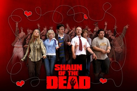 shaun_of_the_dead__2004__simon_pegg__kate_ashfield