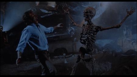 skeletonfight