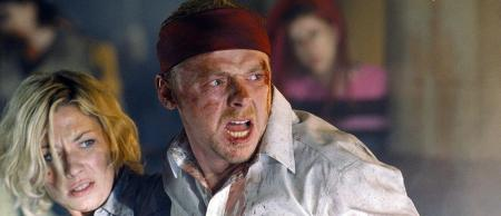 still-of-kate-ashfield-and-simon-pegg-in-shaun-of-the-dead-(2004)-large-picture