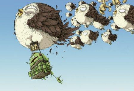 the_birds_by_battlepeach-d2fd5lq