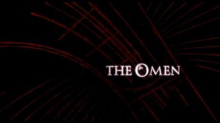 the_omen_crimson_quill (5)