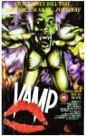 vamp-rivers-of-grue (14)