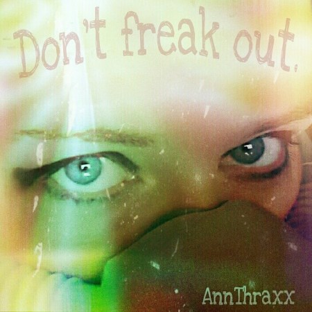 annthraxx_rivers_of_grue