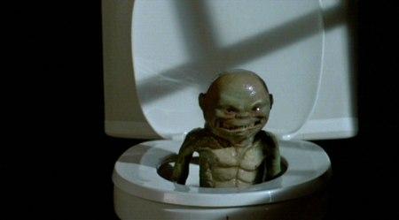 b_movie_horror_crimson_quill (3)