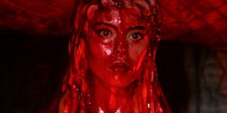 b_movie_horror_rivers_of_grue (20)