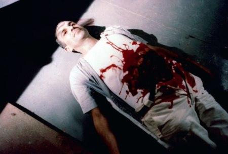 b_movie_horror_rivers_of_grue (6)