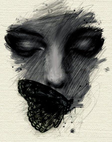 beautiful_silence_by_delawer_omar-d6ka874