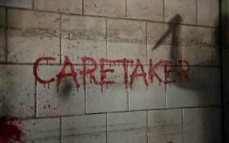 caretaker_rivers_of_grue-2