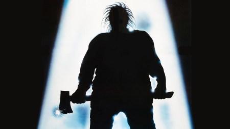 crimson_quill_b_movie_horror (14)