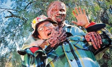 crimson_quill_b_movie_horror (4)