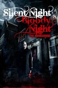 crimson_quill_silent_night (8)