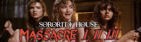 crimson_quill_sorority_house_massacre (11)